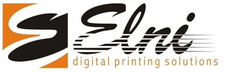 Elni Printing